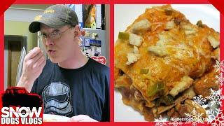 diy-chicken-enchilada-casserole-food-friday-recipe-time
