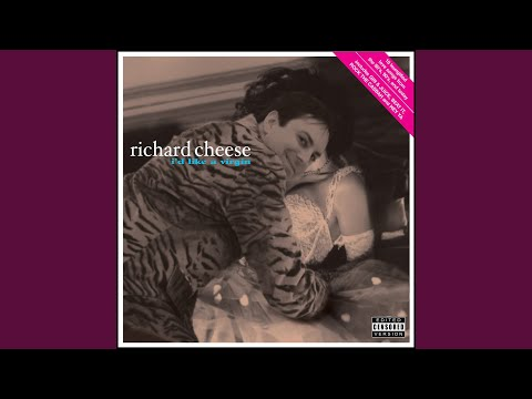 Beat It mp3