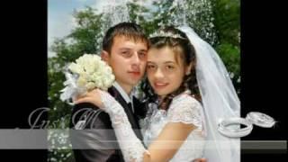 ФОТО нашей свадьбы