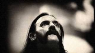 Video Motörhead  - Enter Sandman download MP3, 3GP, MP4, WEBM, AVI, FLV Juni 2018