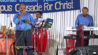 En athikramam Nimitham - Malayalam song by HEART BEATS [promo video]