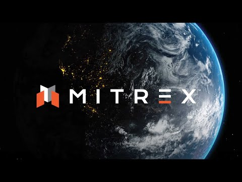 Mitrex Building Integrated Solar Technology Corporate Video