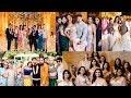 Priyanka Chopra and Nick Jonas wedding New unseen pics