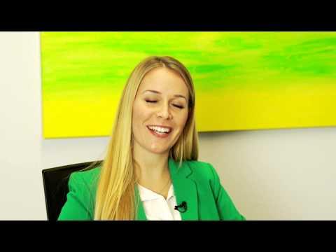 Top Job Chemisch-Technischer Assistent(in) / Führungskräfte 09/2013 Sempart Weekly