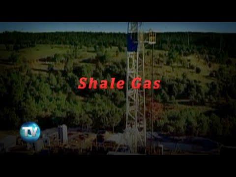 Reporte Indigo (Edición 323): El nuevo tesoro energético