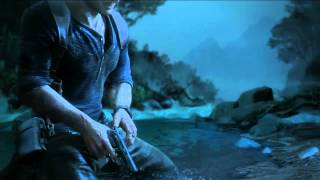Uncharted 4: A Thief's End Trailer - E3 2014