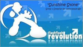 FFR Song #318 - Sunshine Stone (AAA/PFC)