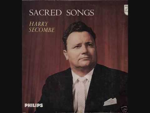Harry Secombe - The Holy City (1959)