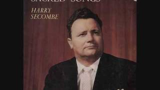 Harry Secombe - The Holy City (1959)