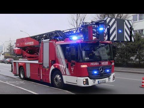 Bombenentschärfung in Landshut