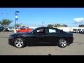 2016 Dodge Charger Concord, Pleasant Hill, Walnut Creek, Martinez, Pittsburg, CA GH159011RC