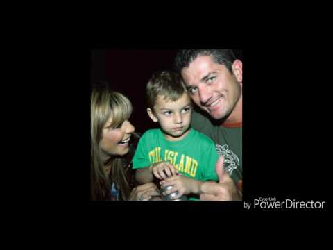 Joost Tribute - You'll never walk alone