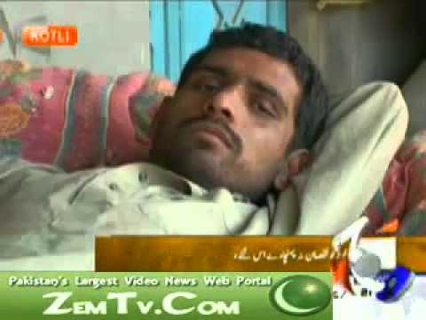 Abid Hussain Shah pkg 2 Mad Brothers Kotli AK.mp4