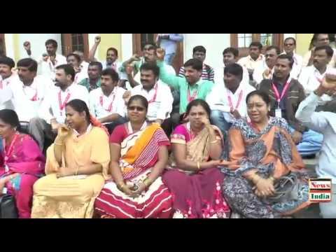 Indian Human Rights Awareness Force