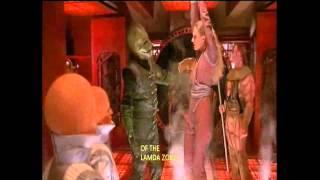 Gary Normans Movie Madness HD:*Battle Beyond The Stars* (1980) Richard Thomas,George Peppard