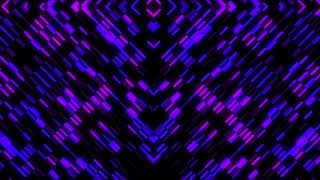 Gambar cover 4k art motion background video - VJ Loops 2020 - Free Video Backgrounds