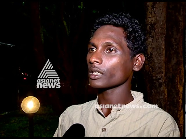 Actor Mani Photographer fame response on Tribal youth Madhu's murder