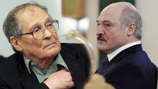 Назарбаев и Лукашенко перед визитом к Путину координировали свои действия с Украиной, - Порошенко - Цензор.НЕТ 2019