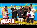 2HYPE Plays Mafia w/ 100T Nadeshot - FUNNIEST GAME EVER!