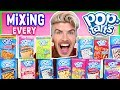 MIXING EVERY POP TART FLAVOR EVER mp3