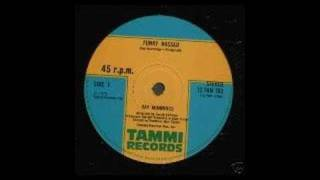 Ray Munnings-Funky Nassau disco version 1979 rare