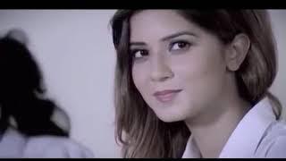 Tute Hai Is Tarah Dil Aawaz Tak Na Aay and Rv(360P
