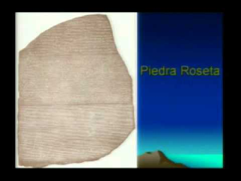 Vídeo Cursos de arqueologia