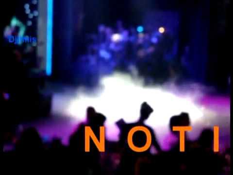 NOTIS SFAKIANAKIS -... Η διπροσωπη ... SVISE ME KYRA MOU - ( SILEKTIKO) mp3.flv