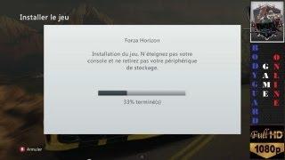 TUTO Comment Installer Un Jeu Sur La Xbox 360 Tres Utile ★[Full HD 1080P]★