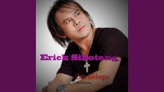 Download lagu Cinta Salelengna MP3
