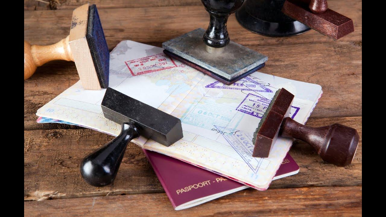 Как открыть рабочую или шенгенскую визу в польшу. Оформление полного пакета. Получение официального приглашения от польских партнеров.