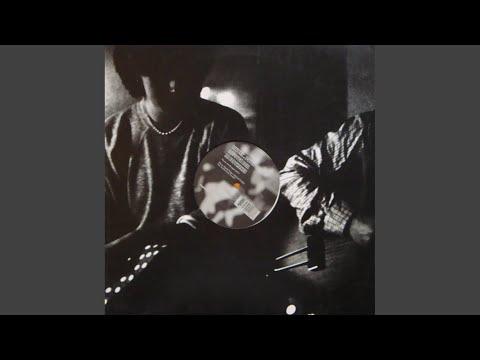 Six On Saturday (Original Mix)