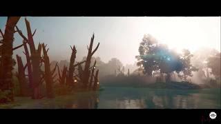 Let's Play Far Cry New Dawn Gameplay German Deutsch #024 Willkommen Jerome