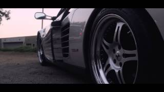 "Rockie Fresh (Feat. Rick Ross & Nipsey Hussle) - ""Life Long"" Official Video Mp3"