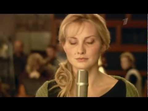 Анна Герман - Эхо любви.avi