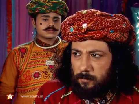 Shaurya aur Suhani episode 35 part 1