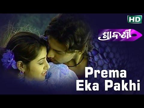 PREMA EKA PAKHI | Sad Song | Kumar Sanu | SARTHAK MUSIC