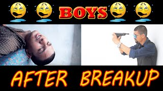 Baixar Every Gujju Boy After Breakup | Gujarati Funny Video | Yo Yo Jv