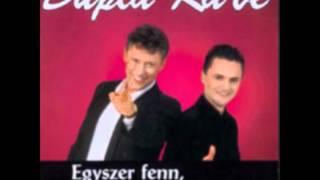 Download Dupla KáVé - Szerelmet Szerelemért + Dalszöveg MP3 song and Music Video