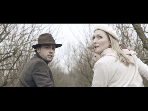 Anita Lipnicka - Jak Bonnie i Clyde - & The Hats feat. Tomek Makowiecki