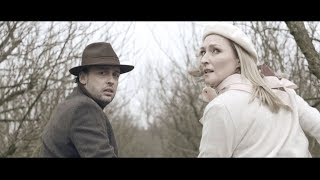Anita Lipnicka & The Hats feat. Tomek Makowiecki - Jak Bonnie i Clyde [Official Music Video]