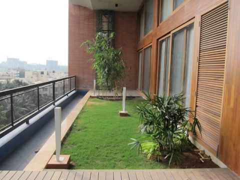 Luxury Bangalore Home for Sale by Owner: Fully Furnished and Professionally decorated