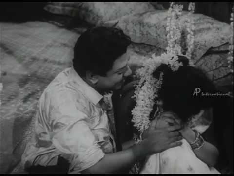 Kaakkum Karangal - S.S.Rajendran-Vijayakumari wedding
