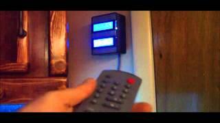 How To: Diy Arduino Aquarium Controller #1 (overview Of System)