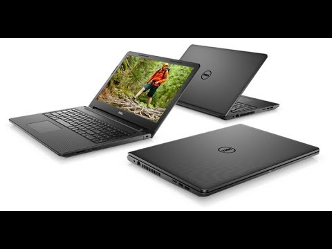 Unboxing Core I7 7th Generation Laptop Shahbaz Sharif Youth Laptop