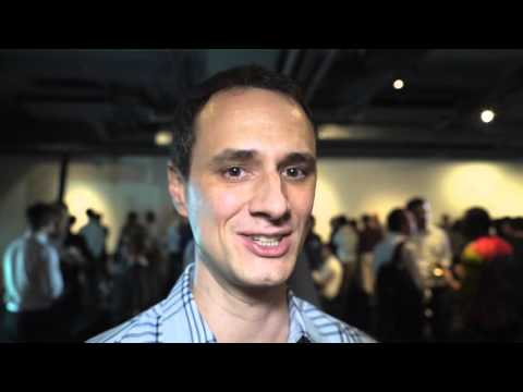 DBS Accelerator powered by Nest - Demo Day Spotlight NEST