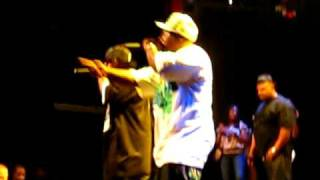 Is That Yo Bitch(Twista-Fast Rap) Accapella