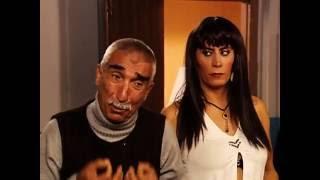 Osman Aga Ve Sinan Gay Barda | Full Komedi | 53. Bölüm