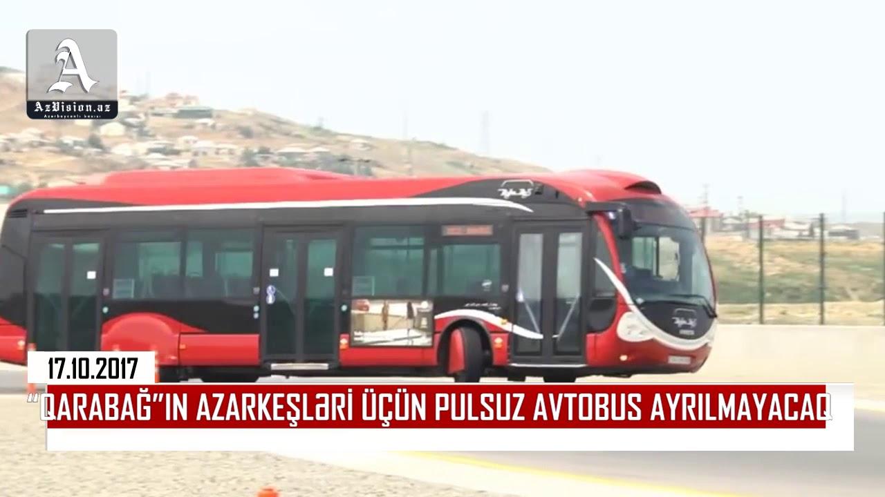 Avtobus idaretmədən çıxaraq aşdı: 40 yaralı