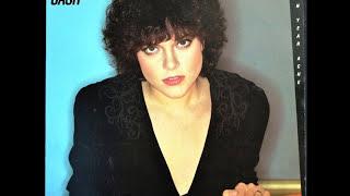 Seven Year Ache , Rosanne Cash , 1981 Vinyl